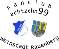 1899weinstadtrauenberg