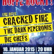 HOFFE ROCKT!!!