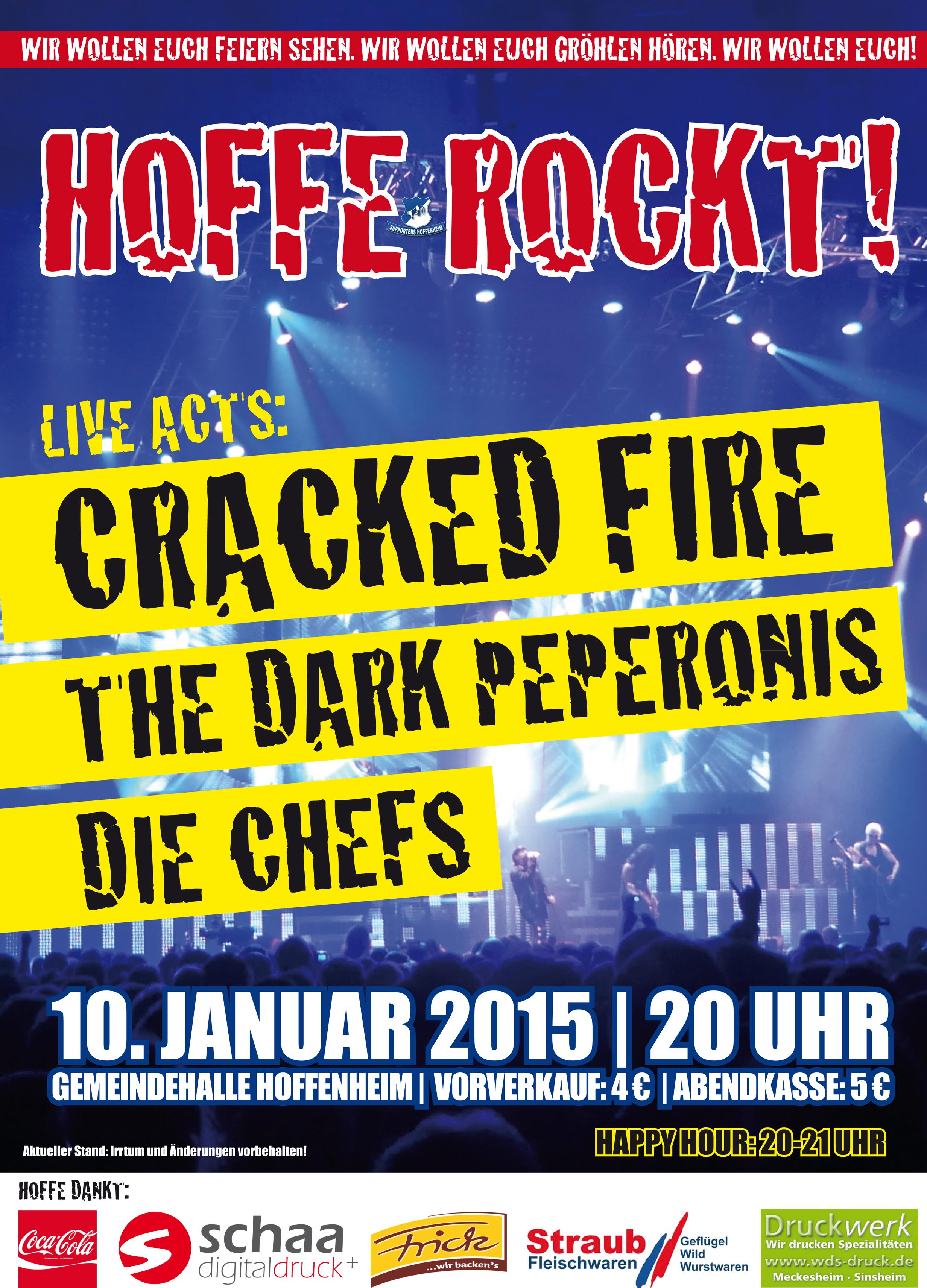 Hoffe-rockt_final2
