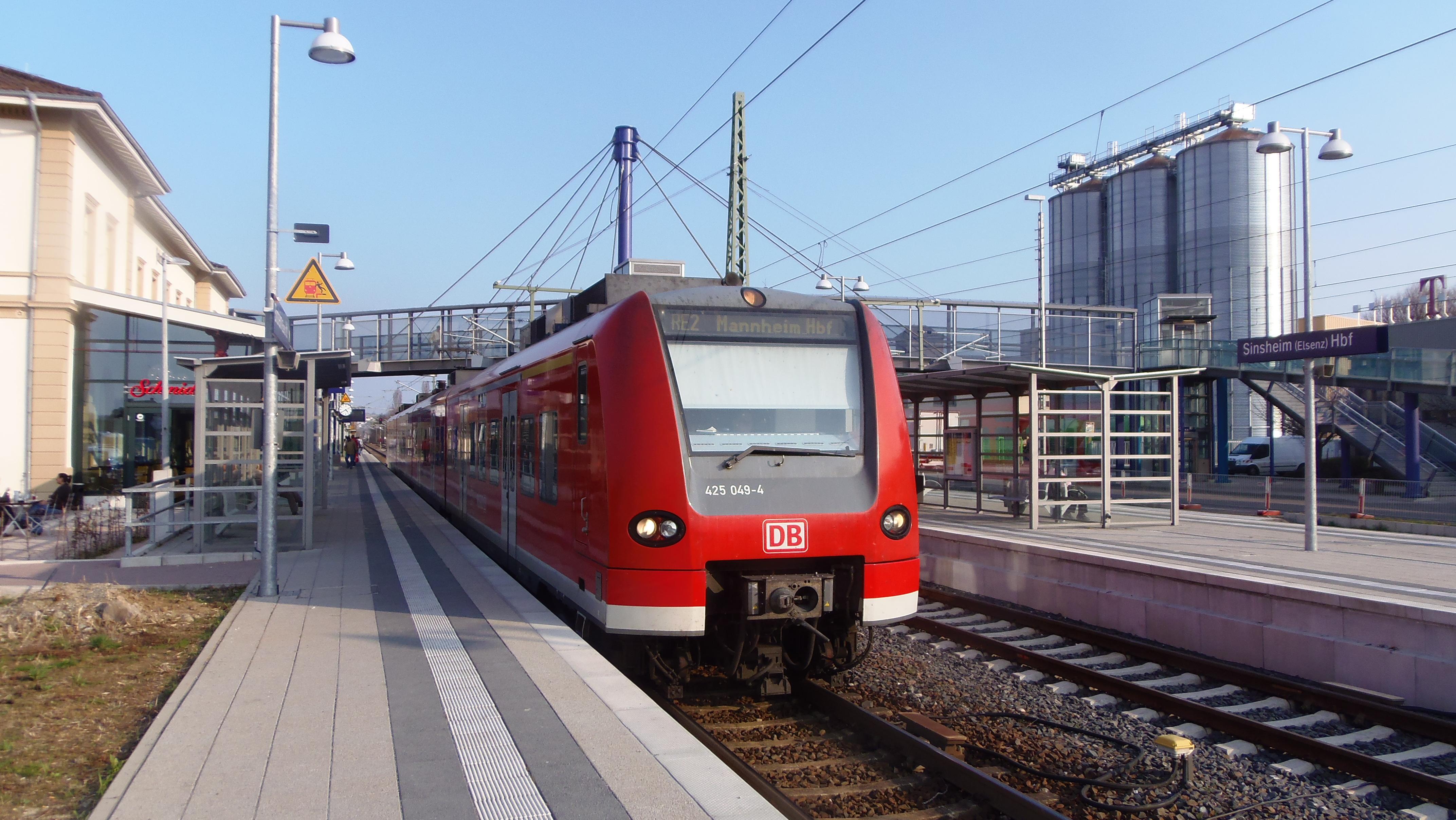 freiburg nach frankfurt: