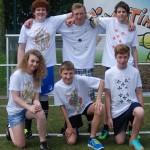 mini-2013_kartenspieler