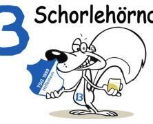 Tipps, bitte – für DFB-Pokalspiel beim BVB