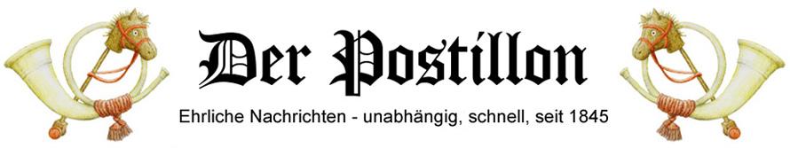 hoffenheim-postillon