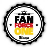 FanForce One-Gewinnspiel