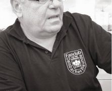 Jan Balaz (†)