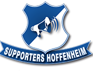Fanverband verurteilt Banner der Gladbacher Fans aufs Schärfste