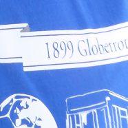 Jahreshauptversammlung des Fanclubs Globetrotters