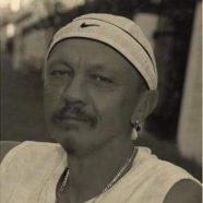 Walter Gol (†)