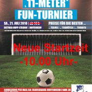 FUN-11-Meter-Turnier