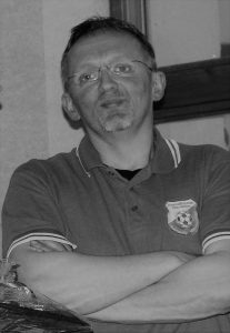 Thomas Fischer (3)