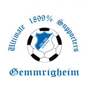 Logo_Ultimate_1899_Supporters_Gemmrigheim