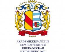 vs. Eintracht Frankfurt