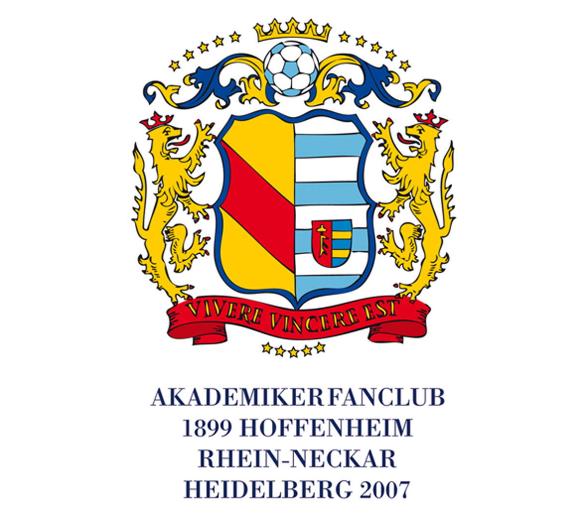 Akad Logo 300