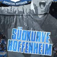 Hoffenheim-Video