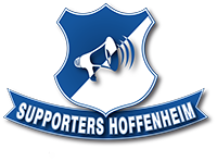 Fanverband Hoffenheim