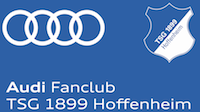 audi_fanclub_hoffenheim_fahne_300x200cm_blau