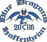 bluedragons