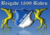 brigade_logo