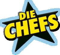 diechefs-logo-150dpi