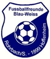fanclublogo_fussballfreunde_blau-weiss
