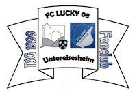 fc-lucky-08