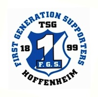 firstgenerationsupporters