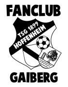 Mit dem FCG zum BVB