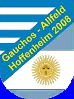 gauchos allfeld