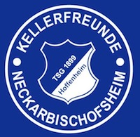 logo_kellerfreunde_2009