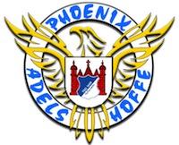 phoenixadelshoffe