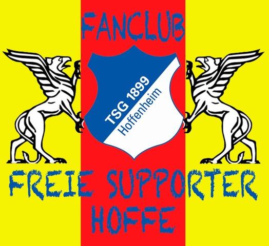 supporter-fahne