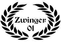 Fanclub Zwinger 01 Logo für HP von Kraichgauer Meisterjäger